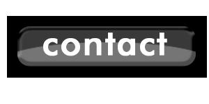 bouton_contact